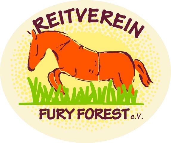 Reitschule Fury Forest – Quakenbrück